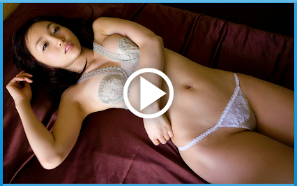 Funny Sexy Video Clip 119