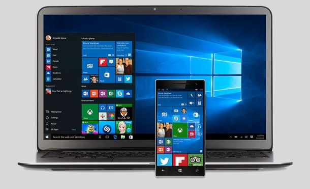 Windows 10 deja de ser gratis