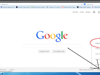 Tips Mencari Jurnal Di Google
