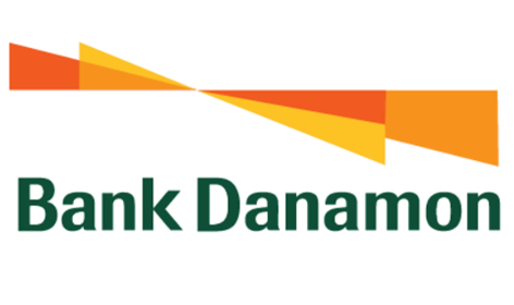 Informasi Loker Terbaru PT BANK Danamon Indonesia Tbk