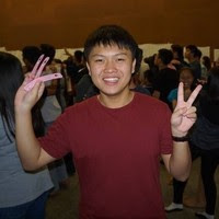 Malaysia Edison Ngu Profile Picture