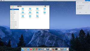 macbuntu xenial