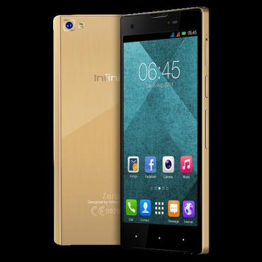 Slot Infinix Zero Phones and Tablet Prices in Nigeria ...