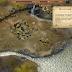 Review: Pathfinder Kingmaker