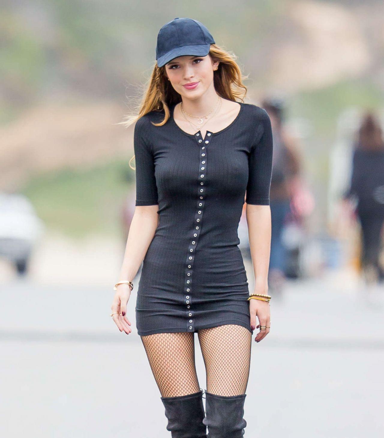 ... – 'You Get Me' Set in San Pedro May-2016 | Stunning Actress