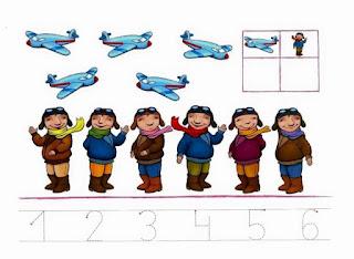 20108386 307884712955676 7958620866013585971 n - أوراق عمل رياضيات رائعة للأطفال