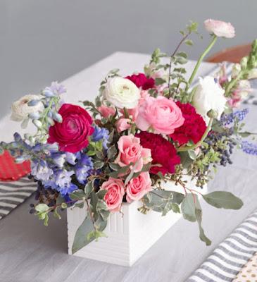 tips-tricks-for-upkeep-of-floral-arrangements