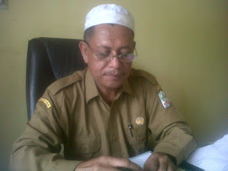 Harga Sawit Anjlok, Petani di Aceh Singkil Diminta Beralih Usaha Lain