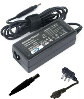 adapter HP Envy 13-1099xl Notebook PC