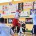 Ενδιαφέρον Δούκα για Χερουβείμ - Πέντε «όχι» έλαβε η ομάδα σε ισάριθμες, μεταξύ άλλων, «κρούσεις» της σε παίκτες - Δηλώσεις Αποστολίδη, Χατσατουριάν