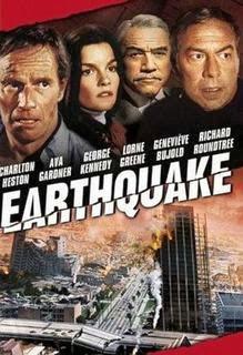 Terremoto – DVDRIP LATINO