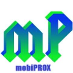 MOBIPROX LOGO