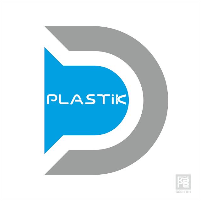 deniz firma logo tasarımı