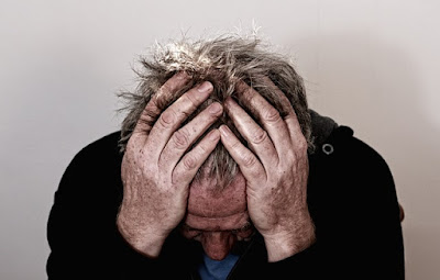 Tips Hindari Terkena Risiko Stroke Dan Penyakit Jantung