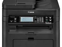 Canon imageCLASS MF247dw Driver Mac