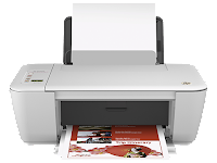 Printer hp multifungsi dengan harga di bawah 1 juta :