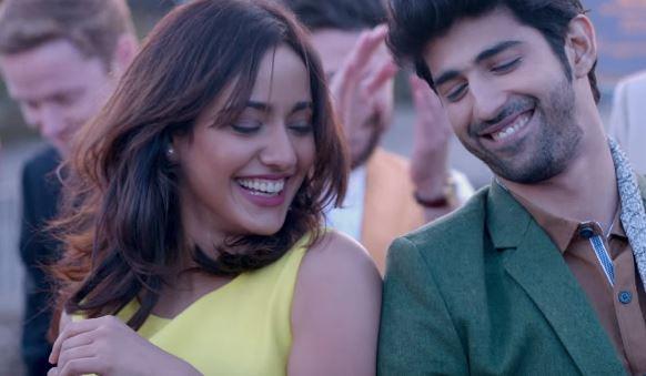 Best status whatsapp 2019 song lyrics in dating ❤️ hindi ❤ Symbols