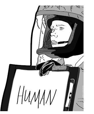 arrival-la-llegada-human