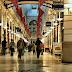 'Apple Store in Den Haag in juni open'