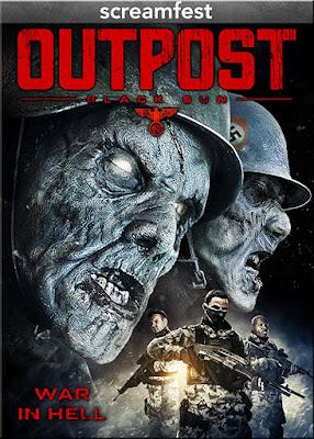 Outpost: Black Sun 2012 Dual Audio Hindi 480p BluRay 300MB