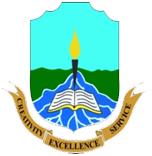 Niger Delta University 2017/2018 Post-UTME Admission Screening Announced
