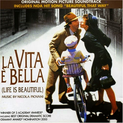 11 Anti-war And Anti-fascism Movies You Really Have To Watch - La Vita E Bella