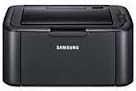 Samsung ML-1866W Driver Download