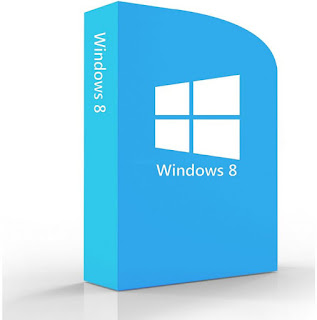 Kelebihan dan Keunggulan Windows 8 Blue