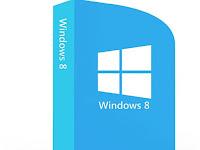 Inilah Kelebihan dan Keunggulan Windows 8 Blue