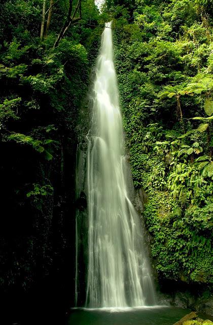 Image result for dumalabdab falls