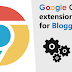 7 Essential Google Chrome SEO Extensions for Bloggers