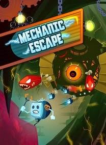 mechanic-escape-pc-game-cover