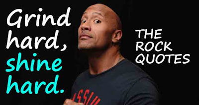 """25 Powerful Motivational Dwayne Johnson (The Rock ) Quotes  """"Dwayne Johnson"""" Motivational And Inspirational Quotes Dwayne Johnson Quotes,dwayne johnson motivation,the rock quotes wrestling,the rock quotes and sayings,dwayne johnson quotes funny,dwayne johnson quotes respect,dwayne johnson quotes in hindi,dwayne johnson consistency quote,dwayne johnson goals,inspirational quotes,motivational quotes,positive quotes,inspirational sayings,encouraging quotes,best quotes,inspirational messages,famous quote,uplifting quotes,motivational words,motivational thoughts,motivational quotes for work,inspirational words,inspirational quotes on life,daily inspirational quotes,motivational messages,success quotes,good quotes,best motivational quotes,positive life quotes,daily quotesbest inspirational quotes,inspirational quotes daily,motivational speech,motivational sayings,motivational quotes about life,motivational quotes of the day.motivational shayari in hindi ,thought in hindi on life ,motivational quotes in hindi for students ,hindi quotes about life and love ,hindi quotes in english,motivational quotes in hindi with pictures,personality quotes in hindi, 100 motivational quotes in hindi,Dwayne Johnson (The Rock ) Quotes. Inspirational Quotes from Godfather. Greatest Actors of all time. Short Lines Words.images photos.movies.quotes godfather.quotes apocalypse now, Celebrities Quotes, Dwayne Johnson (The Rock ) Quotes. Inspirational Quotes from Godfather. Greatest Actors of all time. Short Lines WordsDwayne Johnson (The Rock ) movies,Dwayne Johnson (The Rock ) imdb,images photos wallpapers .Dwayne Johnson (The Rock ) biography,Dwayne Johnson (The Rock ) quotes godfather,Dwayne Johnson (The Rock ) quotes apocalypse now,Dwayne Johnson (The Rock ) on the waterfront quotes,what happened to Dwayne Johnson (The Rock ),Dwayne Johnson (The Rock ) movies,Dwayne Johnson (The Rock ) children,Dwayne Johnson (The Rock ) godfather,Dwayne Johnson (The Rock ) old,Dwayne Johnson (The Rock ) osca"""