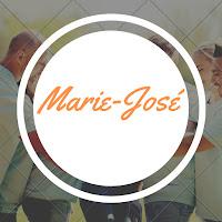 http://www.noimpactjette.be/2017/06/participante-marie-jose.html