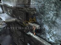 Tomb Raider Anniversary PC Game Screenshot 4