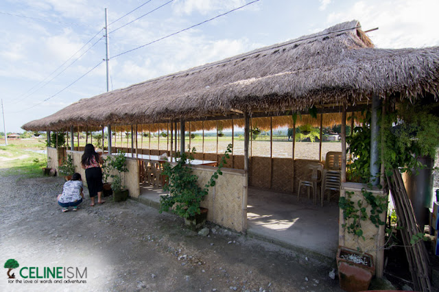 marres kitchen bataan pilar