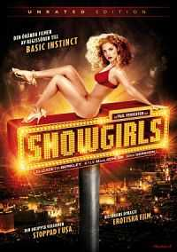 18+ Showgirls 1995 Dual Audio Hindi-Eng 300mb BRRip 480p