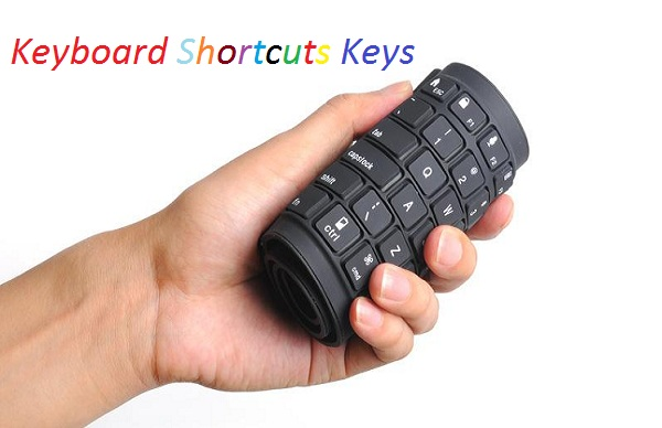 Computer-Laptop-Users-Ke-Liye-Top-Best-Shortcut-Keys