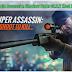 Sniper 3D Assassin Gun Shooter v2.1.6  Mod Apk