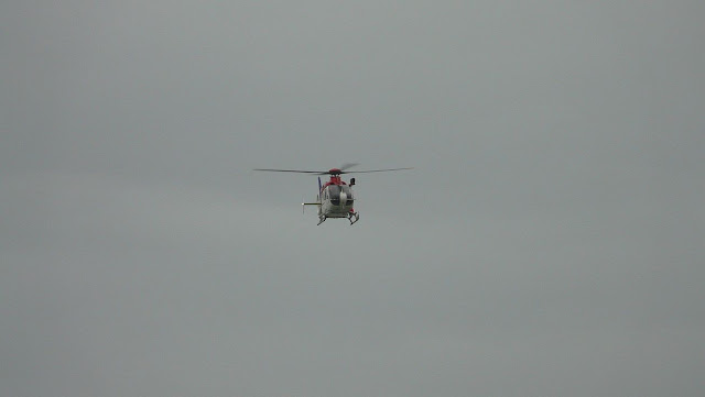 helicoptero ertzaintza 02