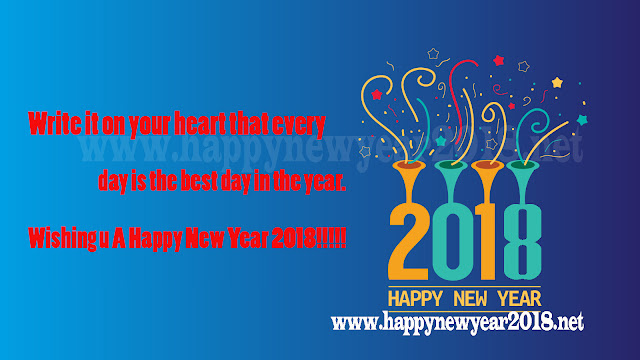 Happy New Year 2018 Greeting images.jpg