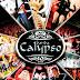 DVD: Banda Calypso - 10 Anos