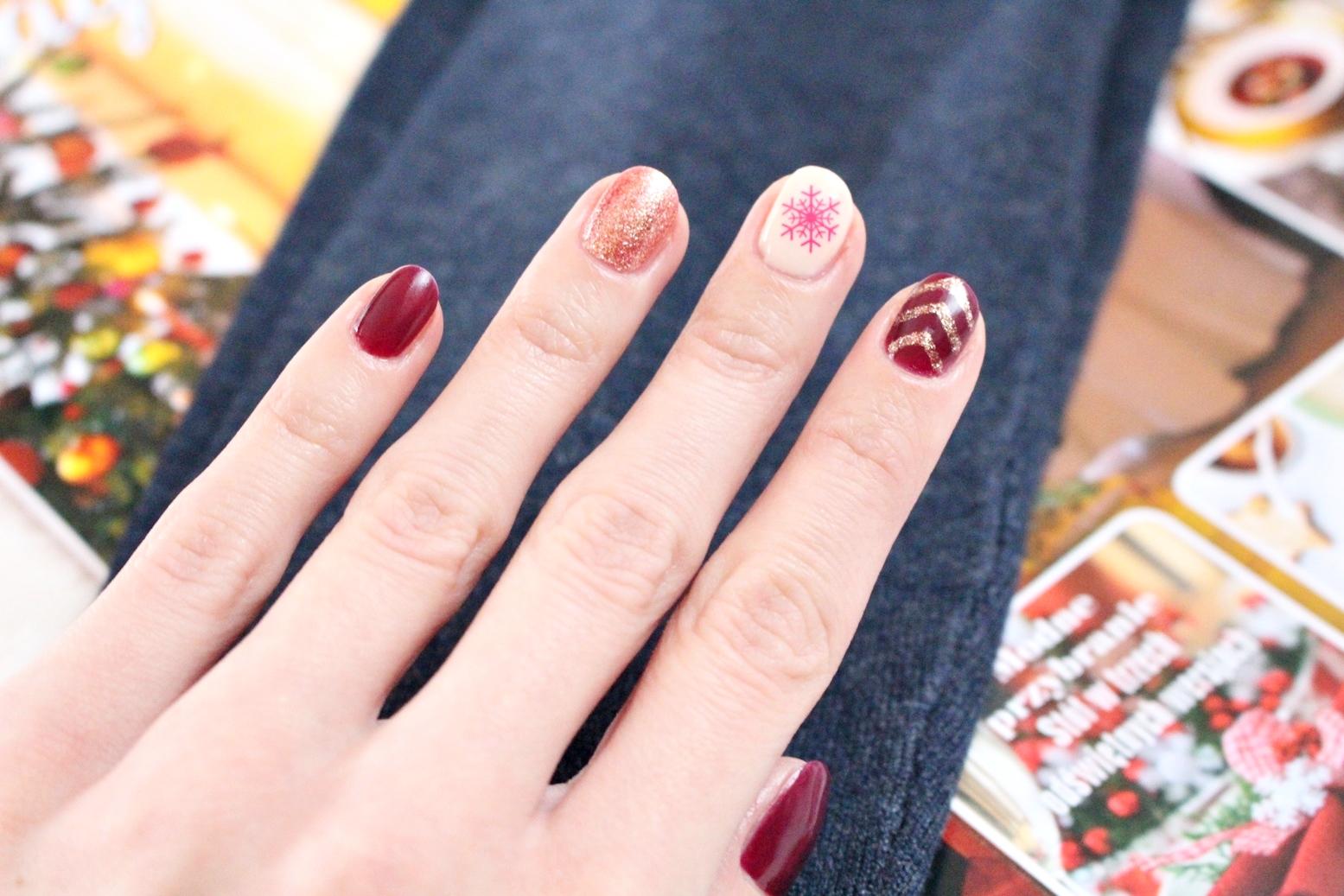 manicure_hybrydowy_semilac