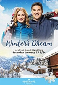 Poster Winter's Dream