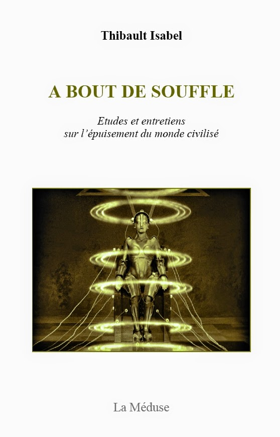 Thibault Isabel philosophie sociologie