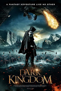The Dark Kingdom Poster