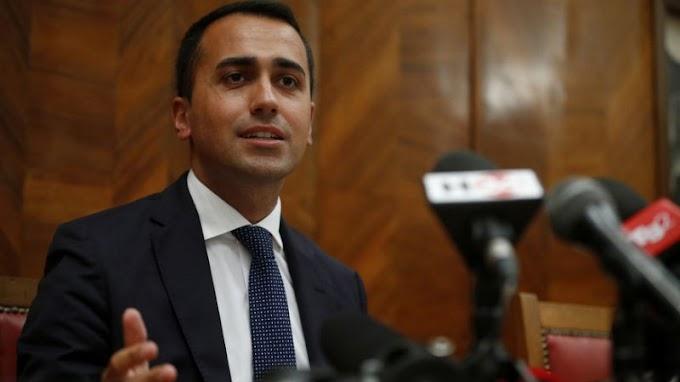 """Genova, ponte sarà ricostruito da """"azienda di Stato con manager di Stato"""""""