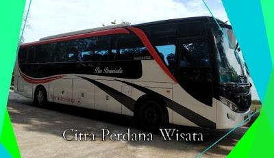 Sewa Bus Dari Jakarta Ke Solo, Sewa Bus Dari Jakarta, Sewa Bus Ke Solo