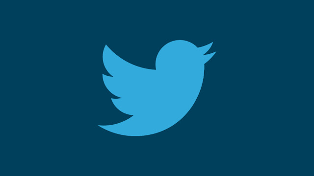 Contoh Teks Prosedur Membuat Akun Twitter