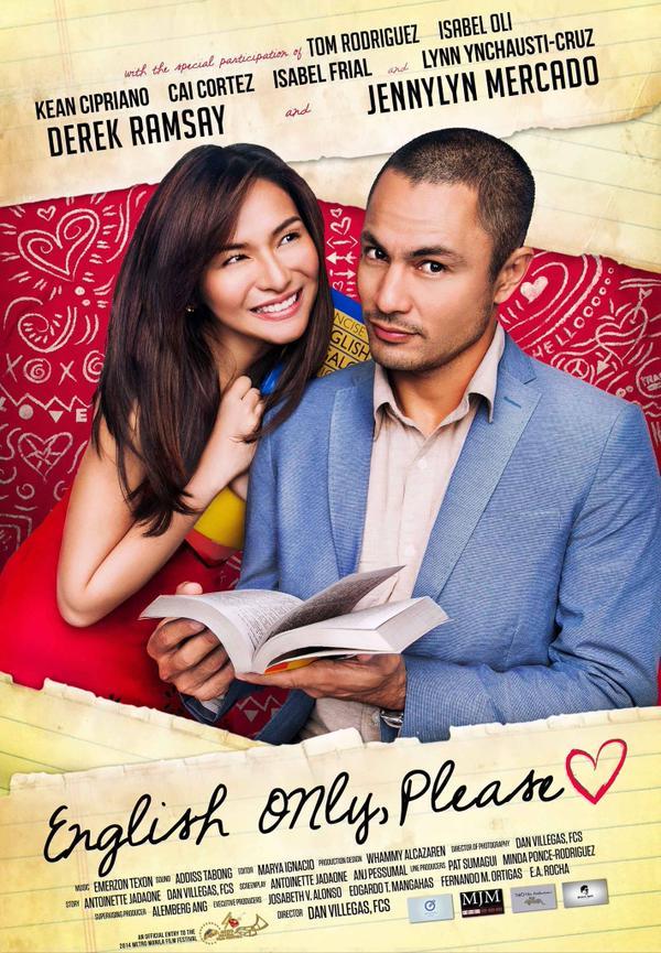 Sexy Filipino Movies 100
